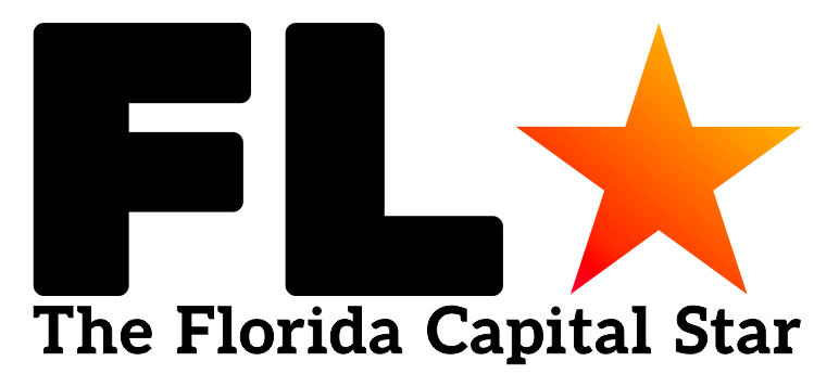 The Florida Capital Star