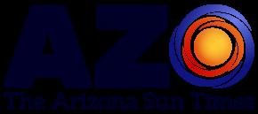 The Arizona Sun Times